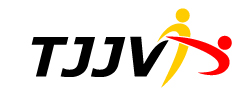 TJJV_Logo_klein