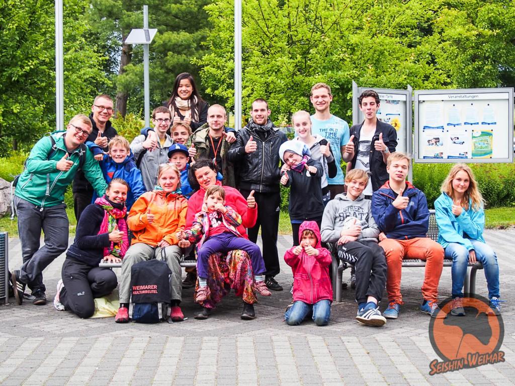 2014_Vereinsfahrt-120.jpg