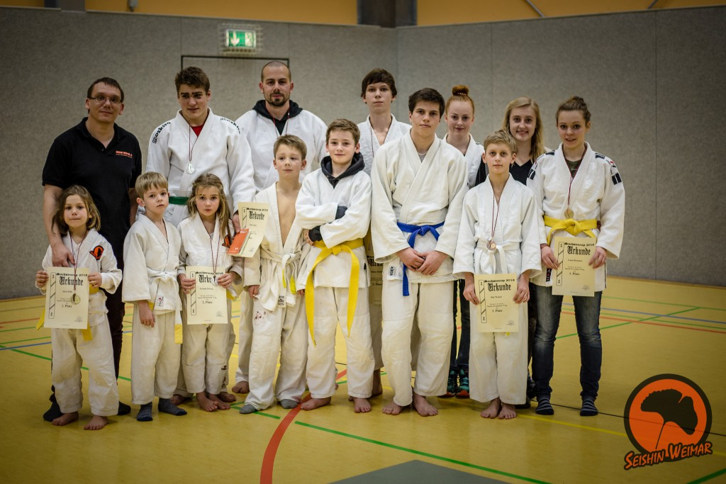 Sachsencup_2015-111