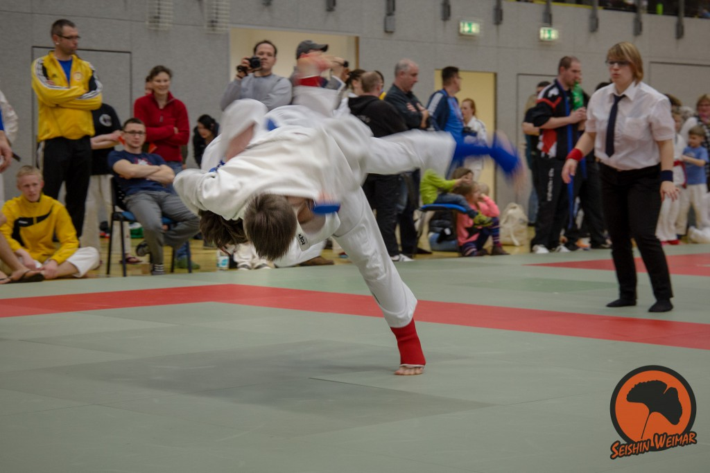 Sachsencup_2015-73