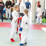 Landes einzel Meisterschaften 2018 | SEISHIN Weimar e.V .