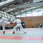 Ostdeutsche Meisterschaft 2018